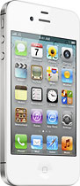 IPhone4S -16GB