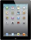 IPad Blk 64GB